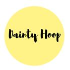 daintyhoop