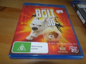 BOLT-3D-BLU-RAY-DVD-GOING-CHEAP
