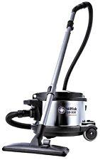 Euroclean GD 930 -  RRP Lead Vacuum - RRP Lead Laws