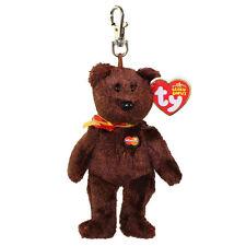 3575a790b52 Buy Ty Beanie Baby - MC MasterCard Bear Credit Card online