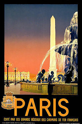 Vintage Old Transport Poster Adriatica Print Art A4 A3 A2 A1