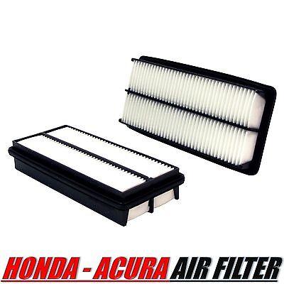 Cabin Pollen Filter for Honda Accord 3.0L /& Acura RL 3.5L TL 3.2L Air Filter