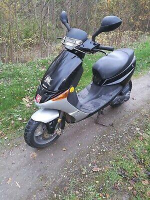 Find Scooter i Peugeot Køb brugt på DBA side 2