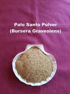 20g-Palo-Santo-Wood-Cut-Holy-Wood-Bursera-Graveolens-Palosanto