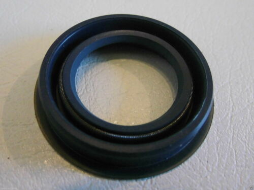 oil seal set Simmerring Satz Kurbelwelle MBK FLIPPER 50 2-Takt