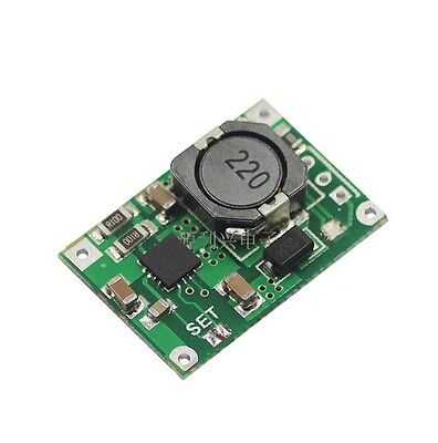 2Cells Single Lithium ion Battery Charger Module 1-2A PCB 18650 TP5100 Iphone