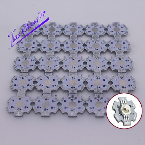 Schruppscheibe Metall 230 x 6 x 22,2  mm Profi