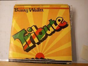 Bunny-Wailer-Tribute-Vinyl-LP-1981-2