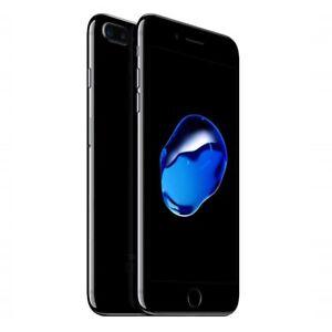IPHONE-7-PLUS-RICONDIZIONATO-128GB-GRADO-B-NERO-ORIGINALE-APPLE-RIGENERATO