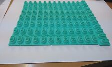 Roland Rubber Contact SET for FANTOM G8 X8 S88 HPI7 HP3 HP103 FP3 FP5 FP7