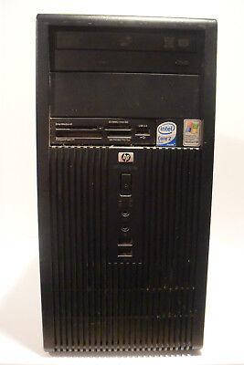 HP COMPAQ DX2300 MICROTOWER NETWORK WINDOWS 7 X64 DRIVER