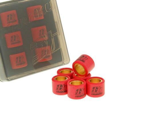 CPI Aragon 50 7.0 gram HD Variator Rollers