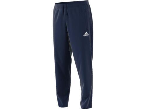 Adidas CONDIVO 18 WOVEN Präsentationshose Fußball Sport Freizeit Hose Herren