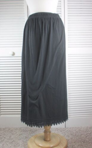 donna per Lace Pig Skirt Nero Dog Trim Good Gonne Cbb s Mud x5YwqndZ
