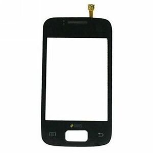 Kit-VETRO-TOUCH-SCREEN-per-SAMSUNG-GALAXY-Y-DUOS-GT-S6102-DISPLAY-LCD-NERO