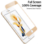 Full-Coverage-Tempered-Glass-Film-Screen-Protector-for-iPhone-6-6S-6-Plus-7 thumbnail 3