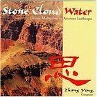 Zhang Ying - Ying (Stone Cloud Water, 1999)