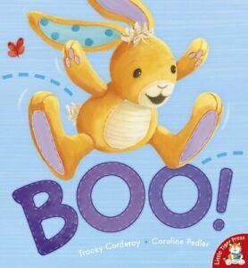 Boo-Tracey-Corderoy-Caroline-Pedler