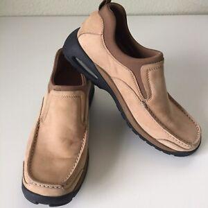 colehaan nike air shoes Limit discounts