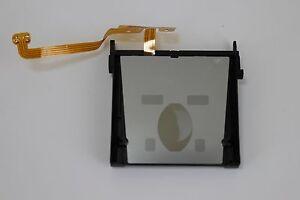 Rollei-Rolleiflex-Spiegelteil-Ersatzteil-5-Stueck-c06161