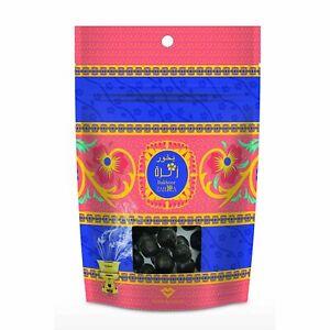 Bakhoor ZAHRA By Swiss Arabian Fragrance High Quality Home Incense - 40g