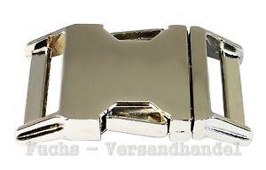 Bosch Deckel Roxx´x Filter Gehäuse für Staubsauger BGS6ALL Nr.: 11002774