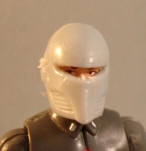 HEL060-Custom-hat-helmet-cast-for-use-with-3-75-034-GI-Joe-Star-Wars-figures