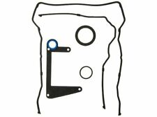 For 2000 2006 Lincoln Ls Timing Cover Gasket Set Mahle 84299dc 2001 2002 2003 Fits Ls