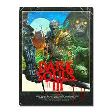 Sekiro Shadows Die Twice Hot Video Game Comics 14 24x36 Poster G-212