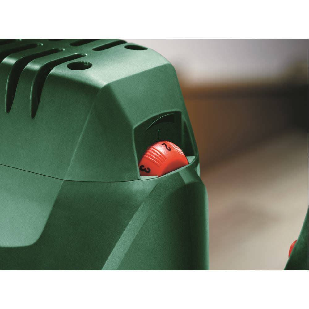 bosch oberfräse pof 1400 ace | ebay