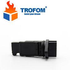 MAF MASS AIR FLOW Sensor Meter For Nissan SERENA 2.0 16V 22680-AD21A 22680AD21A
