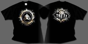 Naglfar-Eruption-Logo-T-Shirt-Groesse-Size-XL-Neu