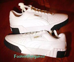 🔥 PUMA CALI LifeStyle Puma Fashion