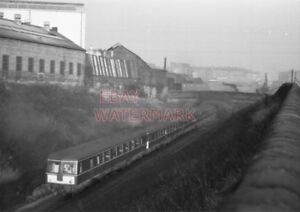 PHOTO-6-CAR-INTER-CITY-SET-CLIMBING-COWLAIRS-INCLINE-WITH-THE-GLASGOW-QUEEN-ST