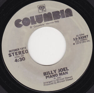 BILLY-JOEL-Piano-Man-7-034-45