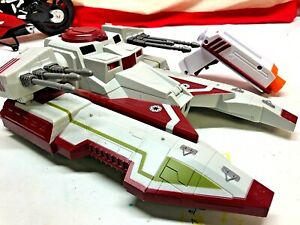 Star-Wars-Clone-Wars-Remote-Control-Republic-Fighter-Tank-Missile-Launching