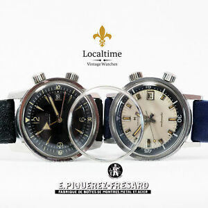 Brand-New-amp-Sealed-Plexi-Glass-For-36mm-EPSA-Super-Compressor-Vintage-Watches