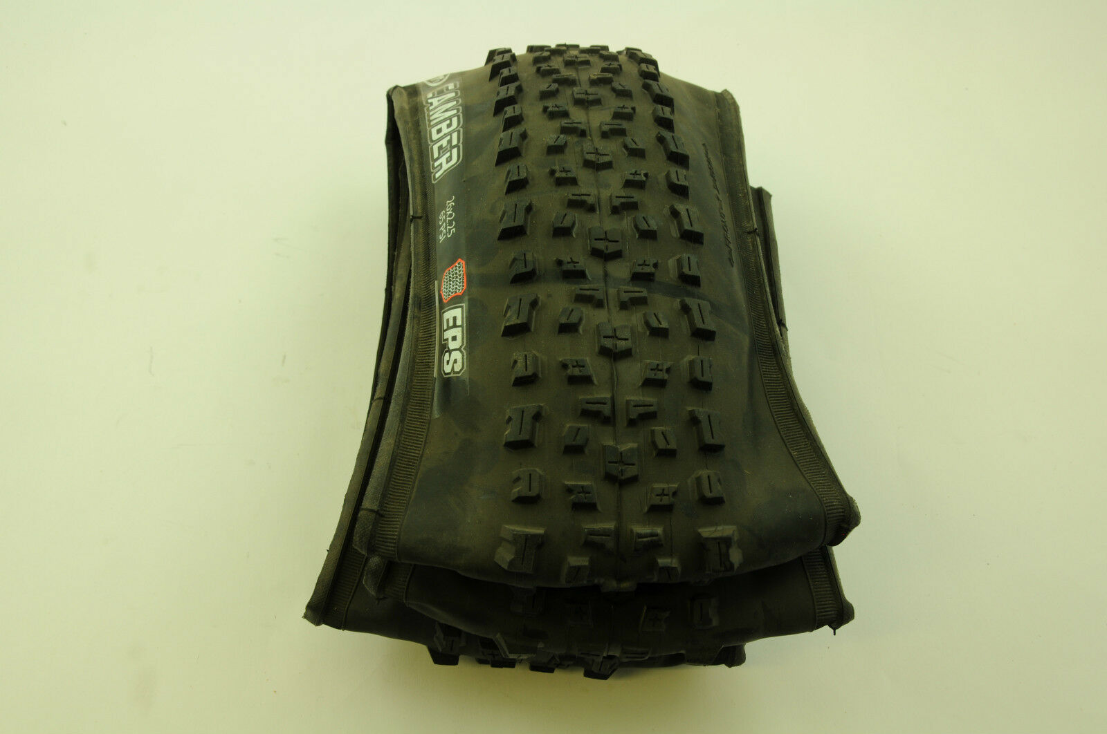 RALEIGH TIRE CST CAMBER CROSS COUNTRY FOLDING TYRE 26 x 2.25 (62-559) 50% OFF RR