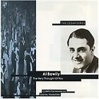 Al Bowlly - Very Thought of You [Cedar] (1990)