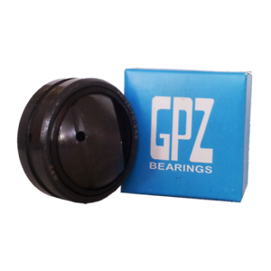 GE-20-FO-2RS GPZ 20x42x