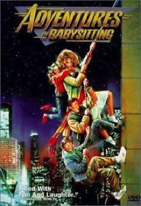 Adventures-in-Babysitting-DVD-1999-NEW