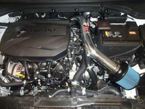 Details about Injen SP Short Ram Air Intake Kit For Hyundai 2018-2019  Veloster 1 6L Turbo