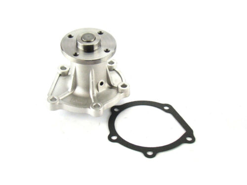 New OAW T1680 Water Pump for 92-95 Toyota Paseo 5EFE /& 87-94 Tercel 3EE E 1.5L