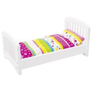 Lit-de-poupee-avec-linge-de-lit-Susibelle