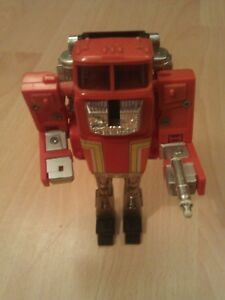 Gobots-Staks-original-and-from-the-80s