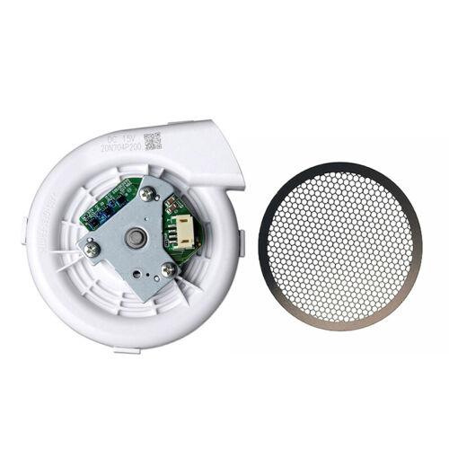 Vacuum Fan Motor Filter Sweeping Supplies Engine For Xiaomi Roborock S50