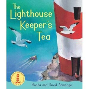 The-Lighthouse-Keeper-039-s-Tea-by-Ronda-Armitage-Paperback-2014