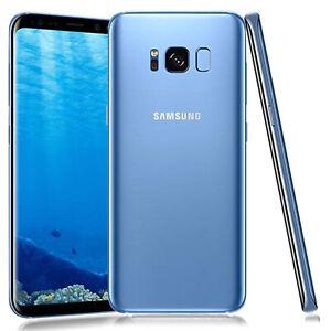 SAMSUNG-GALAXY-S8-Desimlock-4-64-Go-12Mp-Telephone-Mobile-GPS-Android-Smartphone