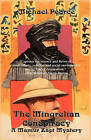 The Mingrelian Conspiracy by Michael Pearce (Paperback, 2011)