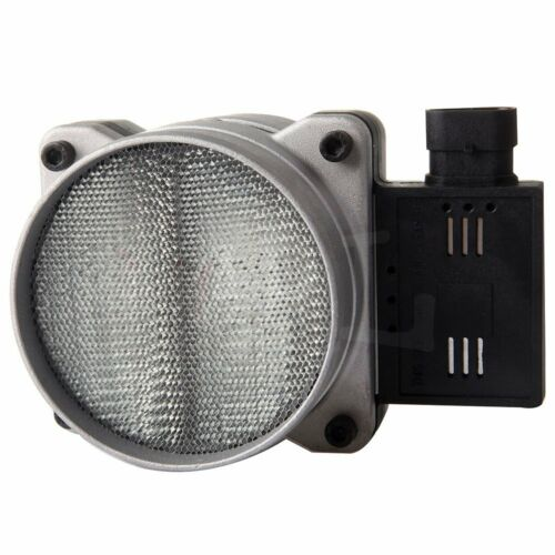 Mass Air Flow Sensor for Chevrolet Express 1500 Camaro Corvette C1500 K3500 5.7L